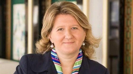 Marchiodoc - Marina Lalli