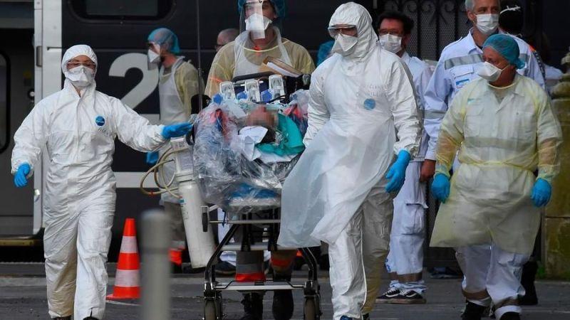 Coronavirus, un anno fa il primo contagio in Provincia di Foggia
