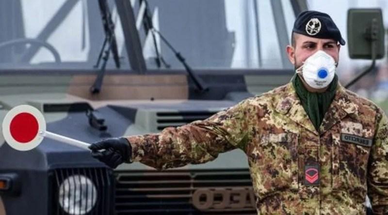 marchiodoc_esercito