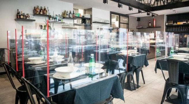 marchiodoc_ristorante-covid