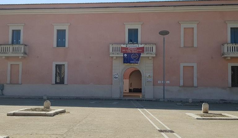 marchiodoc_palazzo_fornarimarchiodoc_palazzo_fornari