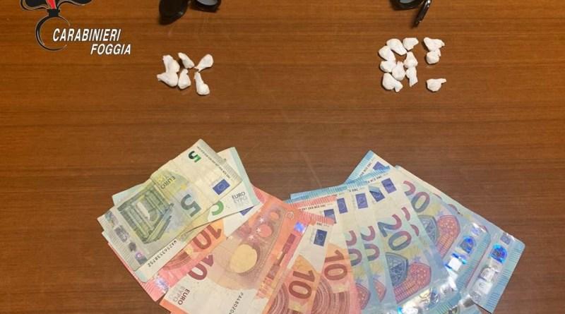 marchiodoc_droga-e-soldi