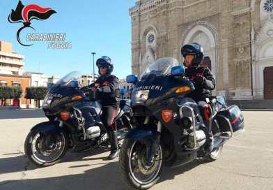 marchiodoc_carabinieri-moto