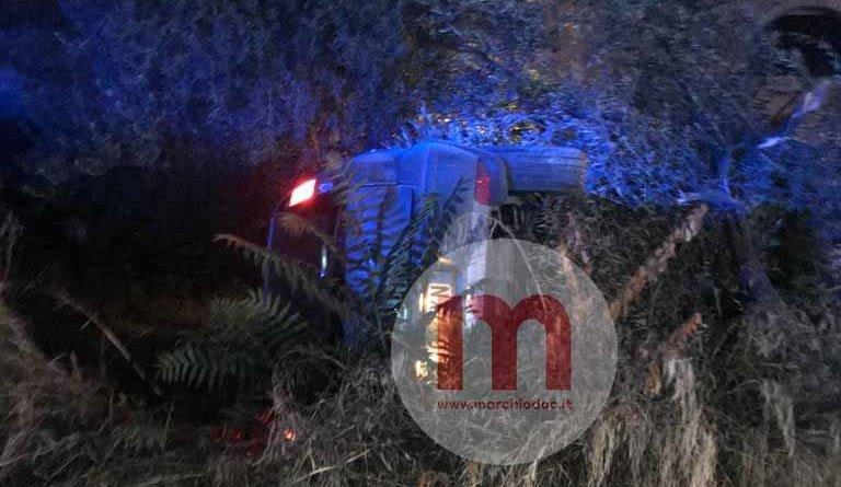 marchiodoc_incidente-tiro-a-segno-3