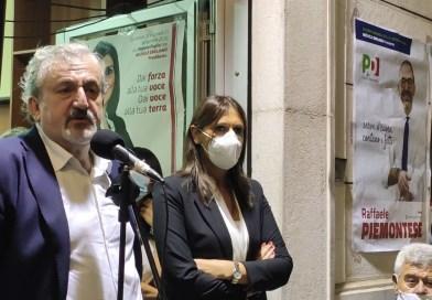 Caso Cicolella, countdown per il ricorso al TAR Puglia