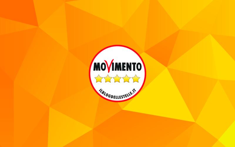 """Amministrative Cerignola, l'incognita M5S: """"Mai col centrodestra"""""""