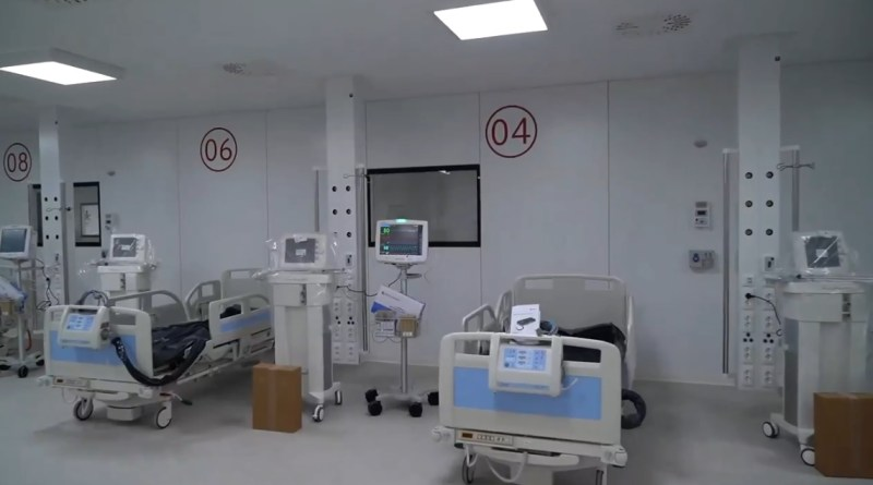 marchiodoc_ospedale-in-fiera