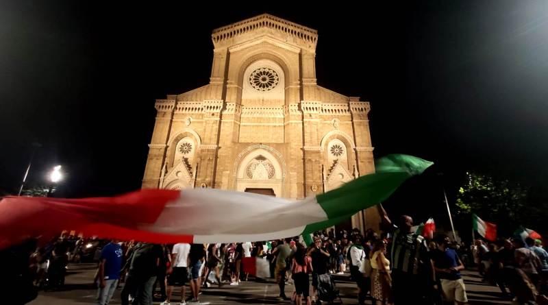 marchiodoc_europei-italia