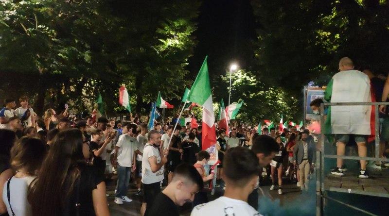 marchiodoc_festeggiamenti-italia