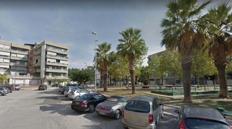 marchiodoc_via-corsica-cerignola