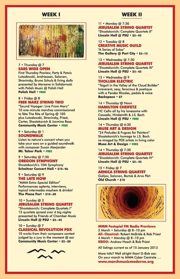 MMM-2013-schedule-week 1-2l