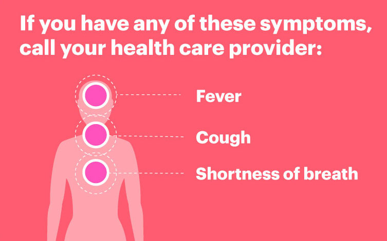 Coronavirus Disease (COVID-19): What You Need to Know About Its ...