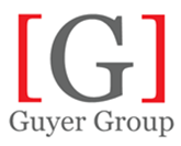Guyer_Group