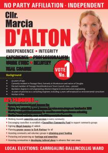 election_leaflet