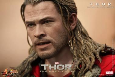 Hero-Thor