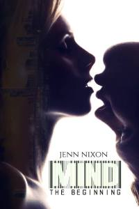Mind, a science fiction romance series, Jenn Nixon