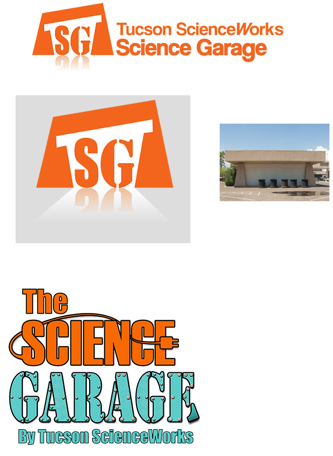 science-garage