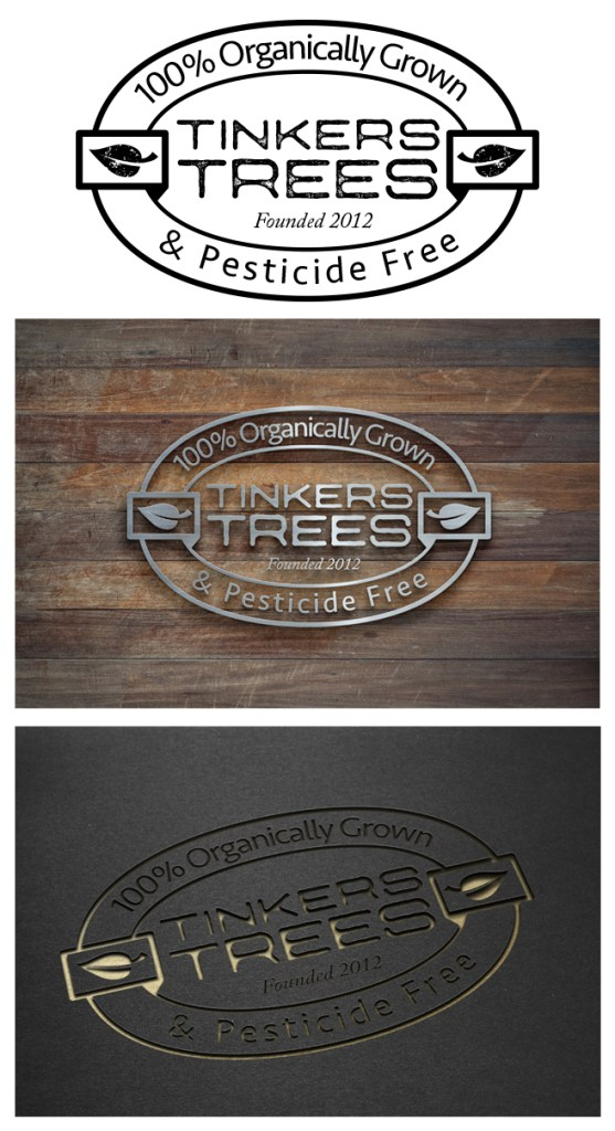 tinkersTrees-mockups2