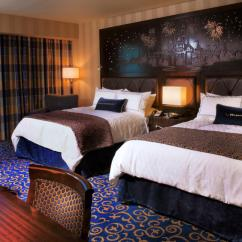 Anaheim Hotels With Kitchen Near Disneyland Cabinets Installation Best For Families Young Kids The Focal Point Of Each New Guest Room At Hotel Is Stunning Headboard That Features An Artistically Carved Representation