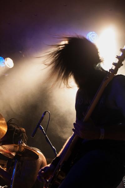concert / koncert