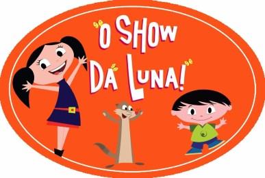 O Show da Luna (TV 2013-18)