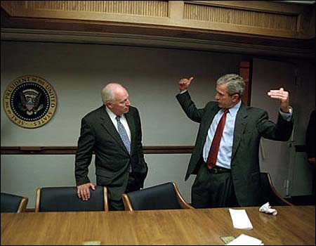 https://i0.wp.com/www.marclamonthill.com/mlhblog/wp-content/uploads/2007/10/bush_cheney.jpg