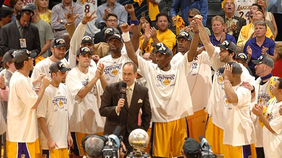 https://i0.wp.com/www.marclamonthill.com/mlhblog/wp-content/uploads/2008/05/lakers-win-west-2008.jpg