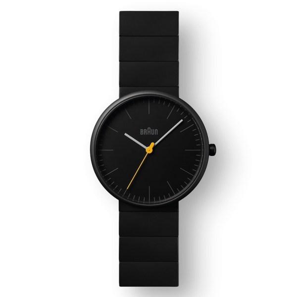Braun Keramisch horloge BNC0171BKBKG
