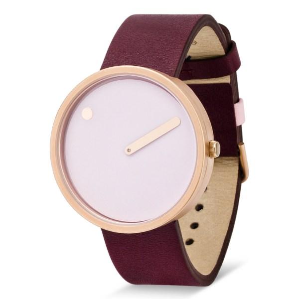 Rosendahl Picto Watch 43382