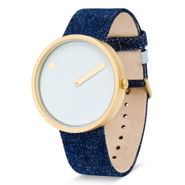 Rosendahl Picto Watch 43332