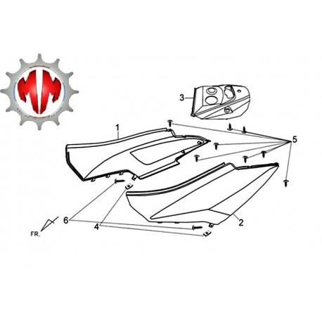 Carbon Spark Plugs Pulse Plug Wiring Diagram ~ Odicis