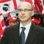 3DNews/SORU: VOGLIO VENDERE L'UNITA.