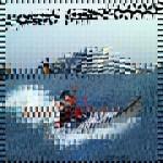 3DNews/Il naufragio italiano, l'illuminante metafora del Concordia.