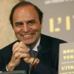 """3DNews/L'informazione ai tempi della """"Concordia""""."""