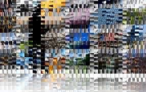 20120304-154031.jpg