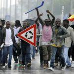 Italia 2014, la guerra civile tra i poveri.