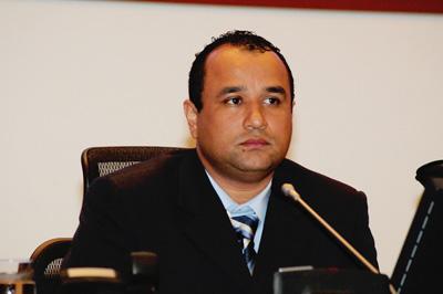 Disputa na Assembleia tem até acordo de impunidade em escândalo no Detran