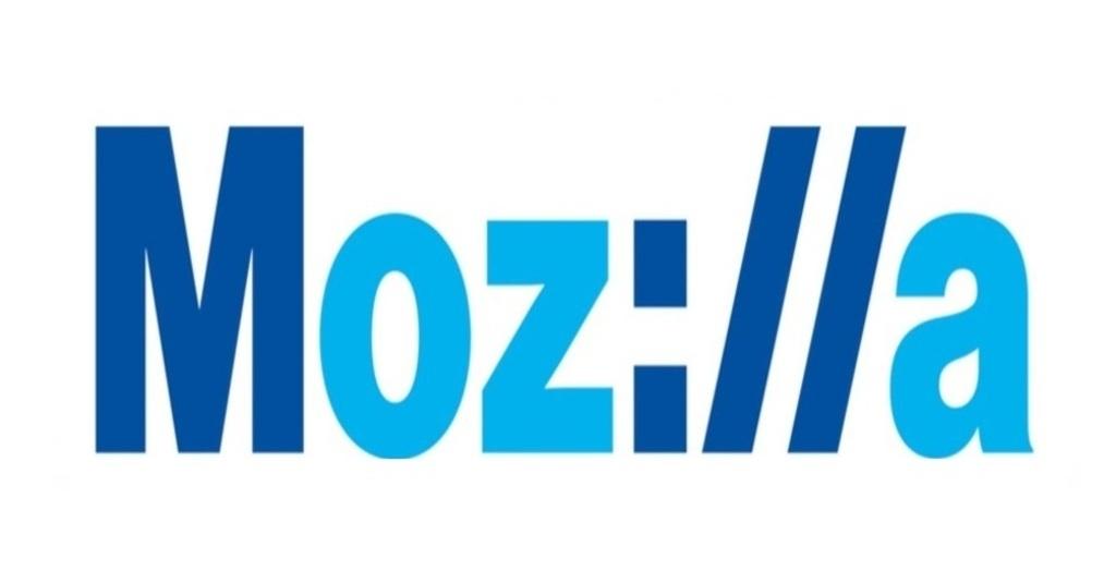 mozilla-blog-banner