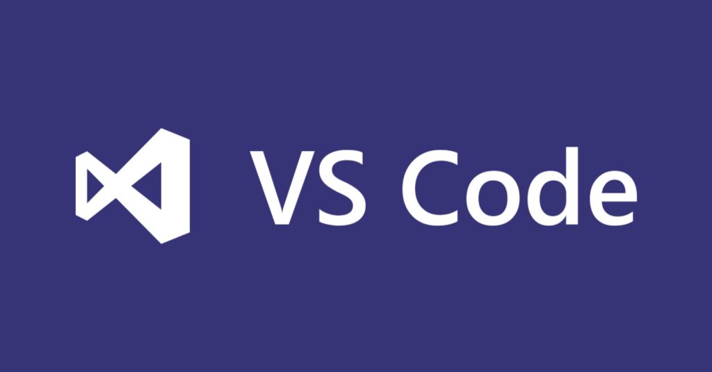 visual_studio_code_banner