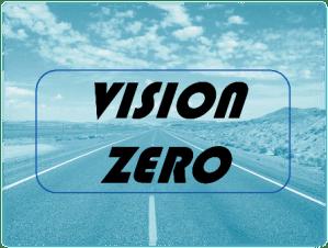 Obiettivo: azzerare le vittime degliincidenti stradali.