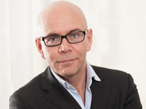 Maurizio-Zorzetto-Country-Manager-small
