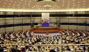 Read more about the article Un collegio sardo-corso al Parlamento europeo. Un'analisi, una proposta