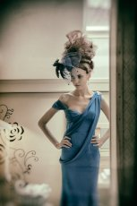 "100-Boldini-Tribute Images tagged ""styling"""