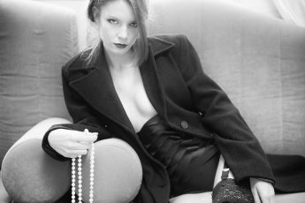 """104-Bustier-FDL Images tagged """"moda"""""""