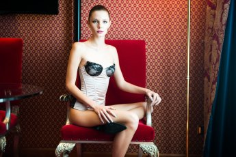 """128-Bustier-FDL Images tagged """"moda"""""""