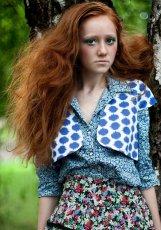 "Chisinau-Dolls-130 Images tagged ""story"""