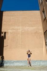 "100-Ines-Trocchia Images tagged ""beachwear"""