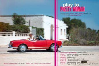 "000-Pretty_Womancopertina_MMD8600 Images tagged ""moda"""