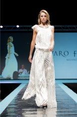 "Defile-109 Images tagged ""defile"""