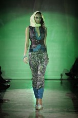 "Defile-171 Images tagged ""defile"""